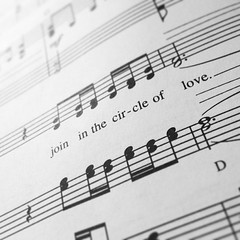 sheet music, music, line, font, monochrome photography, close-up, monochrome, black-and-white,