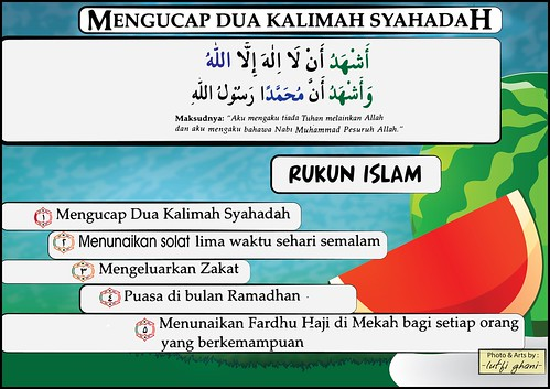 Islam v1-01