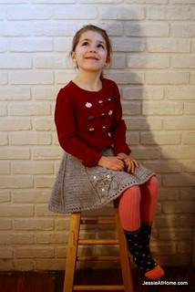 Crochet-Emma-Skater-Skirt