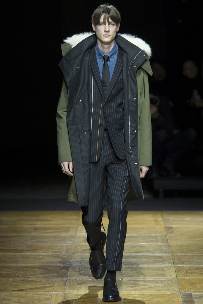 FW14 Paris Dior Homme021_Marc Andre-Turgeon(VOGUE)