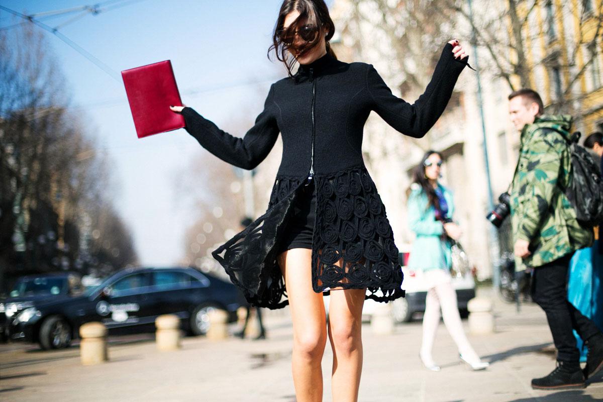 street_style_milan_fashion_week_febrero_2014_ii_481080208_1200x