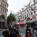 Shanghai-20131104_3598