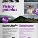 guia actividades 2014 (1)_Página_12