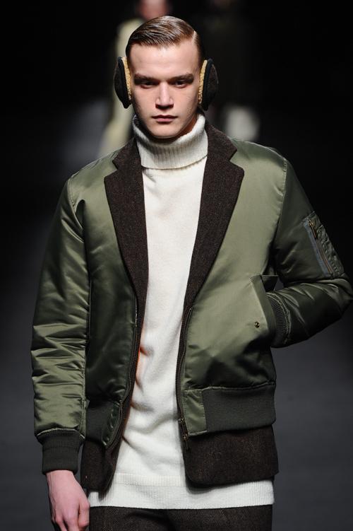 FW14 Tokyo MR GENTLEMAN206_Lewis Conlon(Fashion Press)