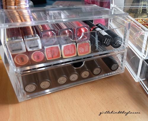 Lipstick tag8