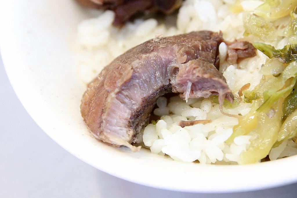 20140310台南-合豐排骨飯 (15)