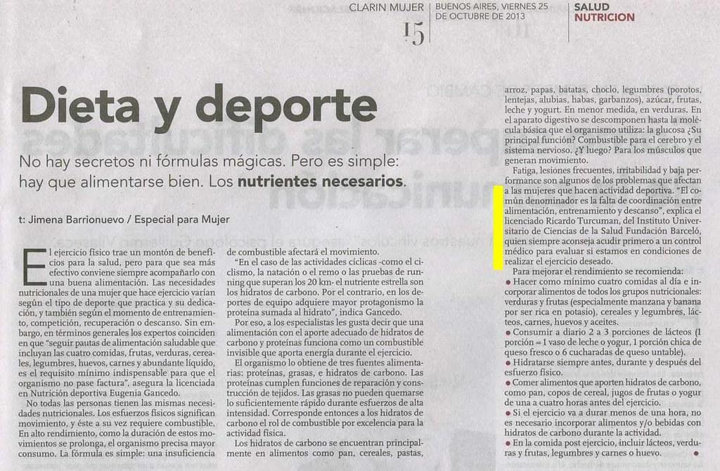 Diario Clarín 25-10-13 (2)