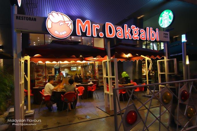 mr-dakgalbi-solaris-mont-kiara