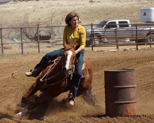 arizona horse woman sport female race all sony country barrel arena rodeo dewey cowgirl athlete equine 50500mm views50 f4563 slta77v