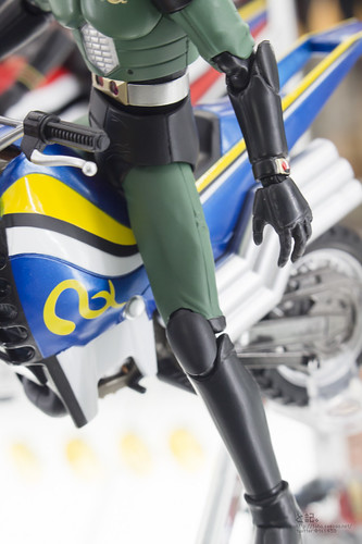 [Comentários] Kamen Rider - S.H.Figuarts - Página 3 13641345574_52a507bdb5