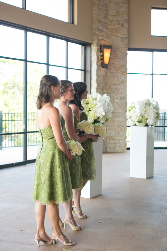 Ashley and Jeff Barton Creek Resort Wedding-0039