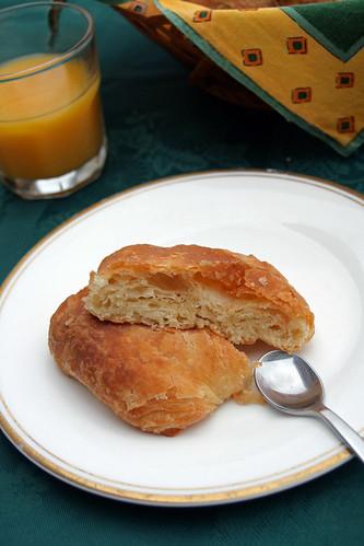 13822187853 101a4d8467 Rowies (croissants ronds écossais)