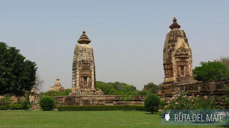 Khajuraho India (6)