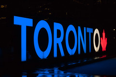 Happy birthday! Toronto turns 183