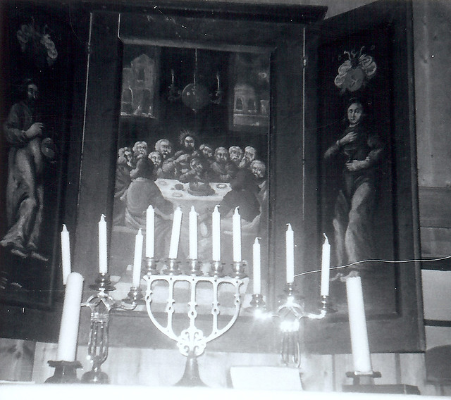 torfkirkja3 - nærri sept 1968