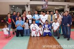 IX Copa Manuel Corleto - Guatemala
