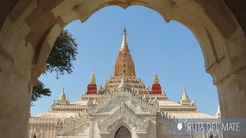 Bagan Myanmar (14)