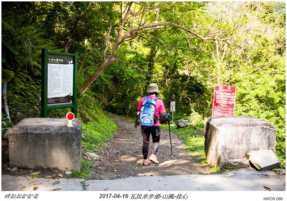 2017-04-16 瓦拉米步道-山風-佳心-7.jpg