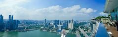 Singapore en un vistazo