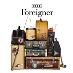 Arvada Center 2017-18 Season Artwork - The Foreigner By Larry Shue Directed by Geoffrey Kent  October 13 - November 18, 2017 Black Box Theatre