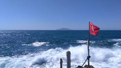 Cabo Bon