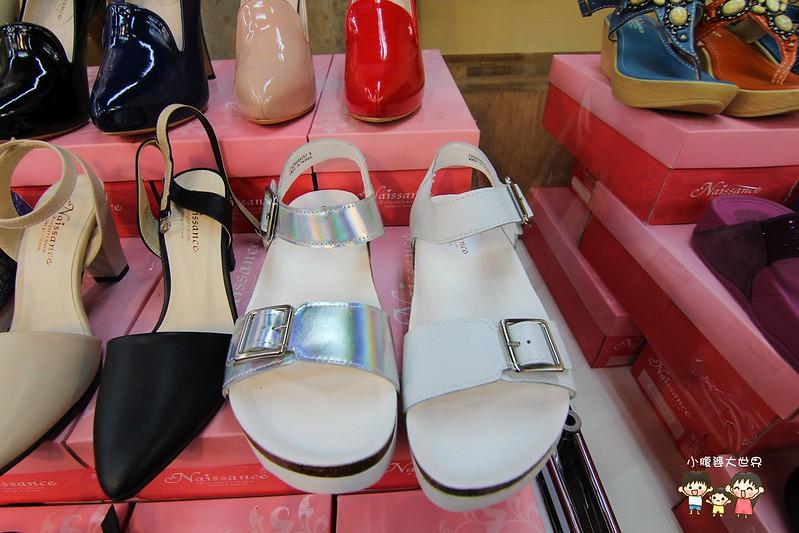 女鞋特賣愷 118