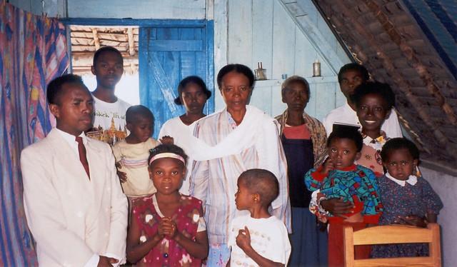 Madagascar2002 - 70