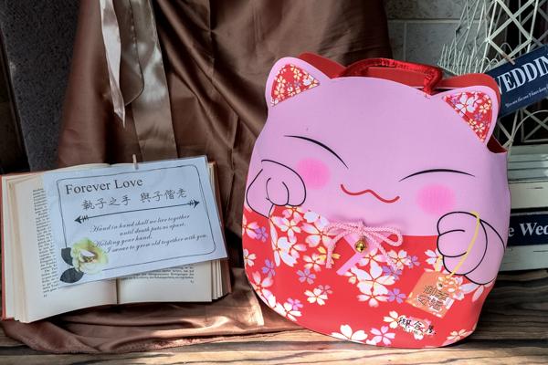 台南婚攝-新萬香 (86)
