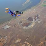 SA Skydiving-52