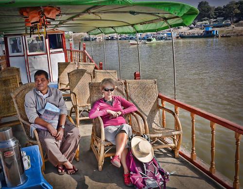 burma glenniswootton guides holidays htoogyi lightroom mingun myanmar onestoptraveltours topazlabs