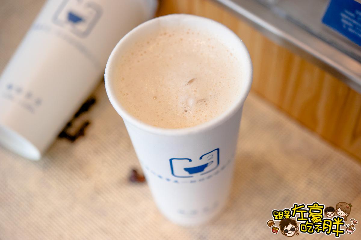 咖啡平方-39