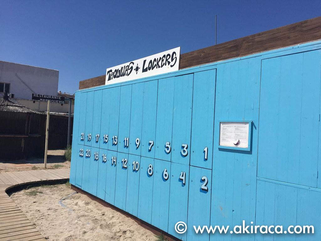 ibiza_locker-4