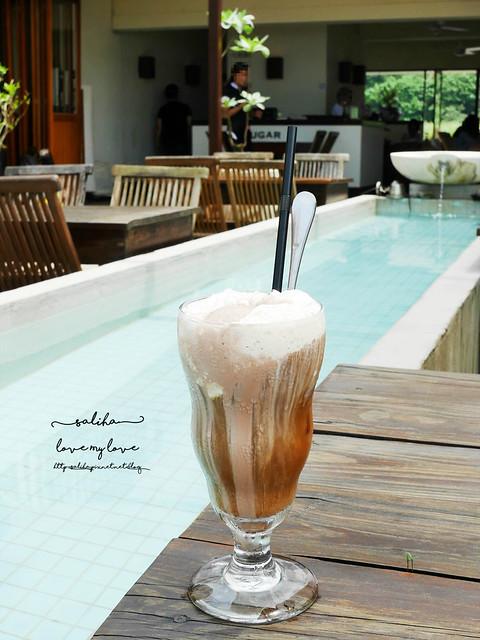 三芝淺水灣峇里島浪漫餐廳推薦villa sugar餐點飲料鬆餅下午茶