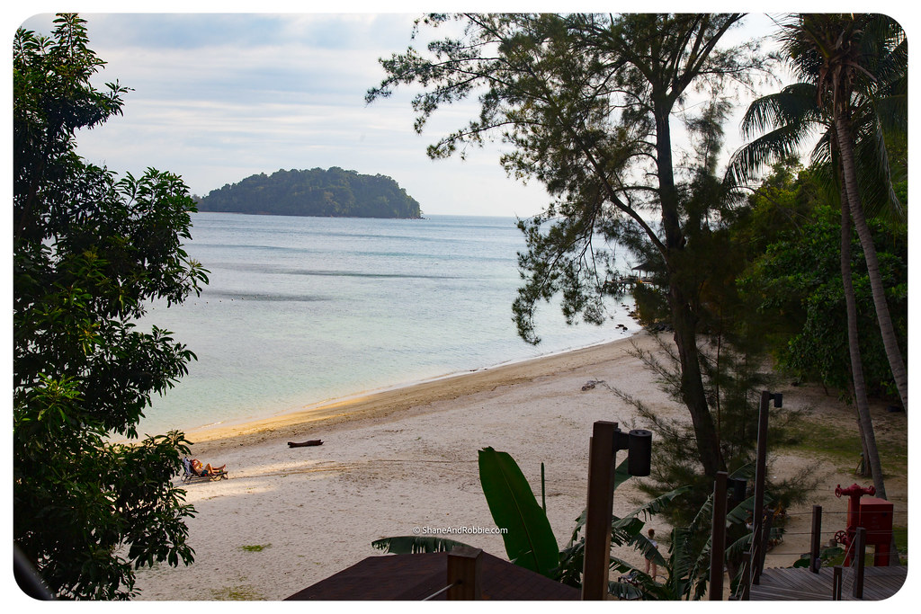 Borneo-20170414-IMG_8265