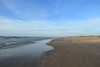 Grønhøj Strand