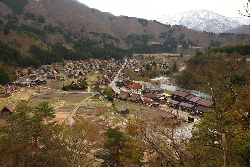 IMG_7851_2013 Nagano Trip