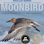 Moonbird Book Cover