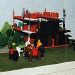 LEGOfoto005