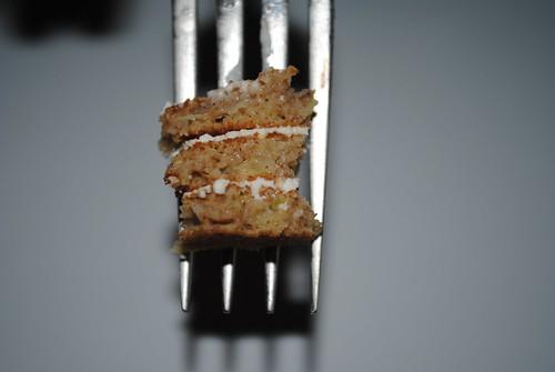 Hummingbird Pancake Stack (6)