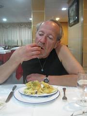 2013-02-sevilla-151-restaurante ciudad de pekin