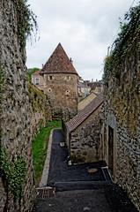 Yonne - Avallon