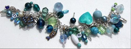 janes bracelet