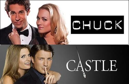 Serie chuck 5 temporada dublado online dating