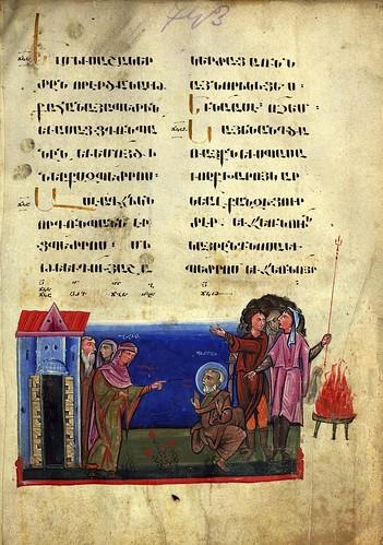 006-La negacion de Pedro-W.539.392R-Walters Art Museum