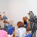 Proyecto-Hombre-Valladolid-Prensa-DiaContraDroga- (3)