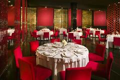 Restaurants in Riviera Maya: Piaf