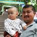 Xinjiang_China_201306 by ejbjj