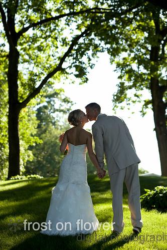 20130615-wedding-1489