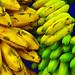 Small photo of Plantains, bananas