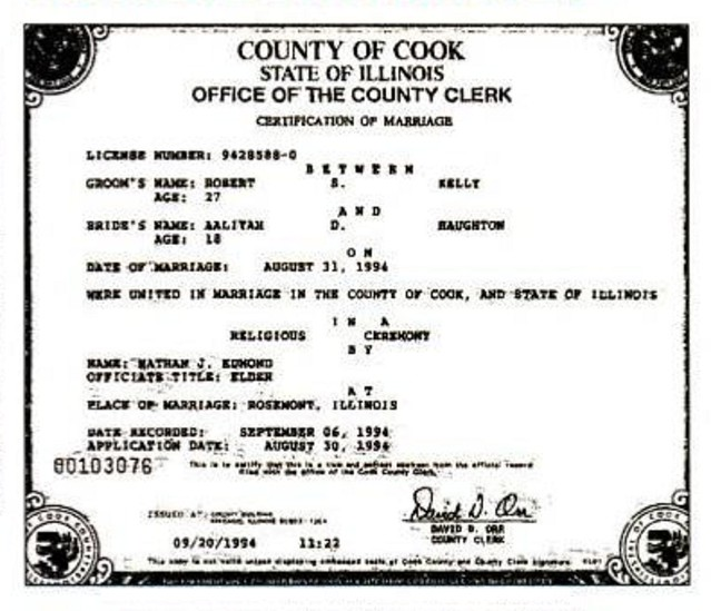 9249526590 55381e14a8 z jpgR Kelly And Aaliyah Marriage Certificate